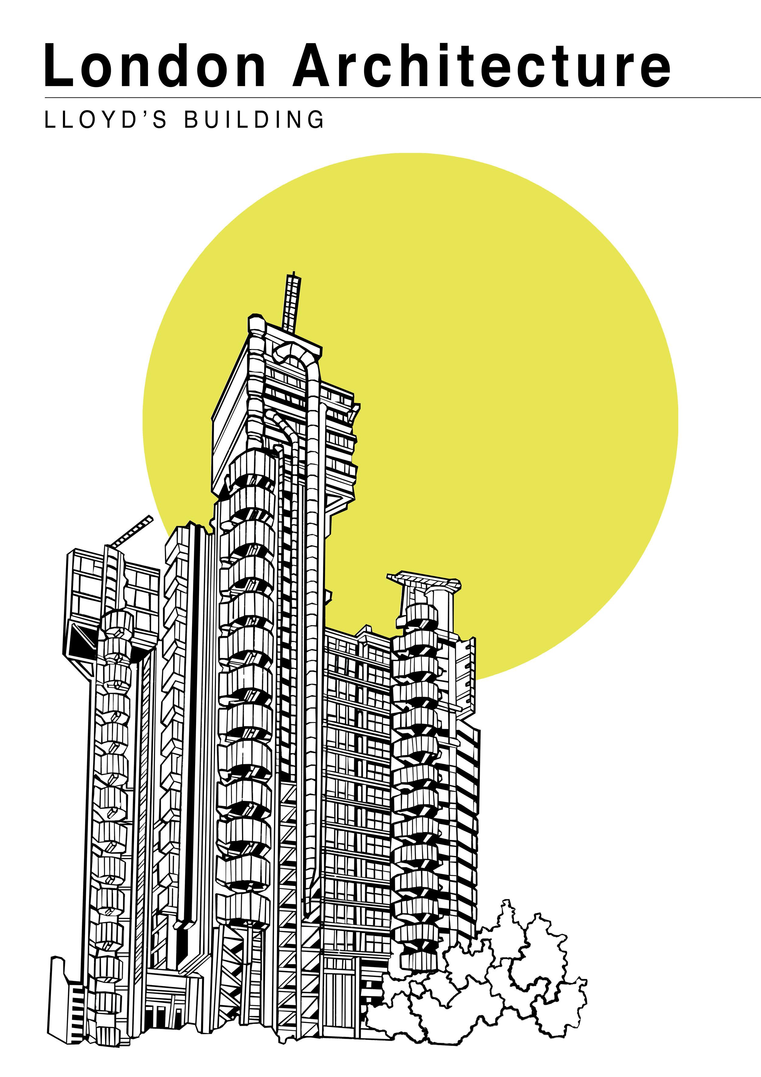 Lloyds Building Habitat Poster Example.jpg