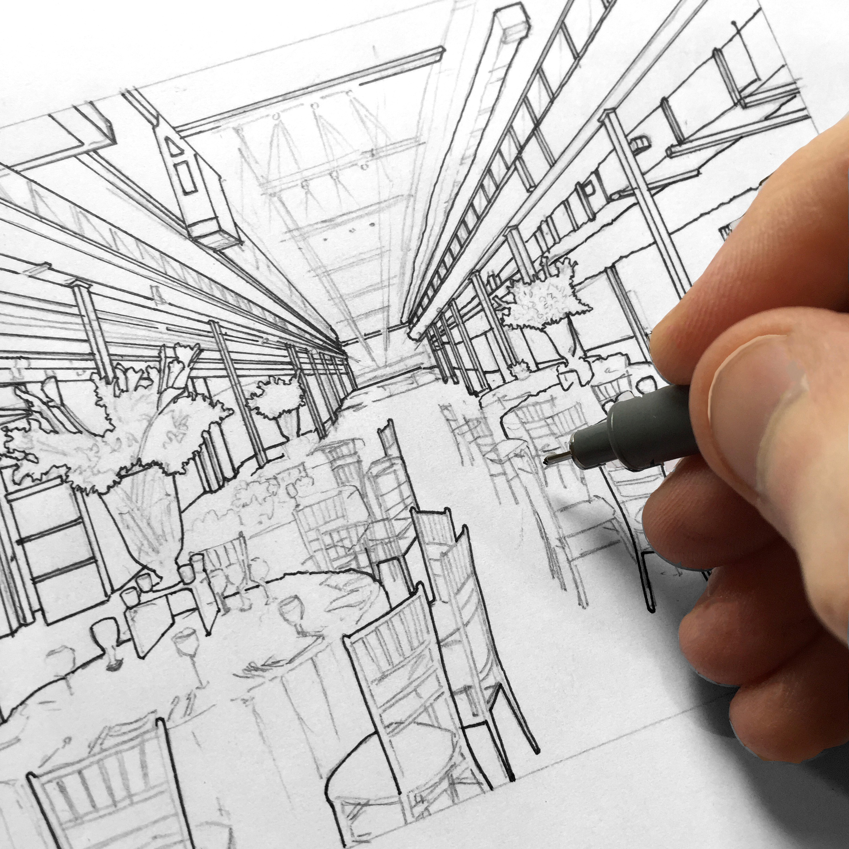Drawing Venue Lab.jpg