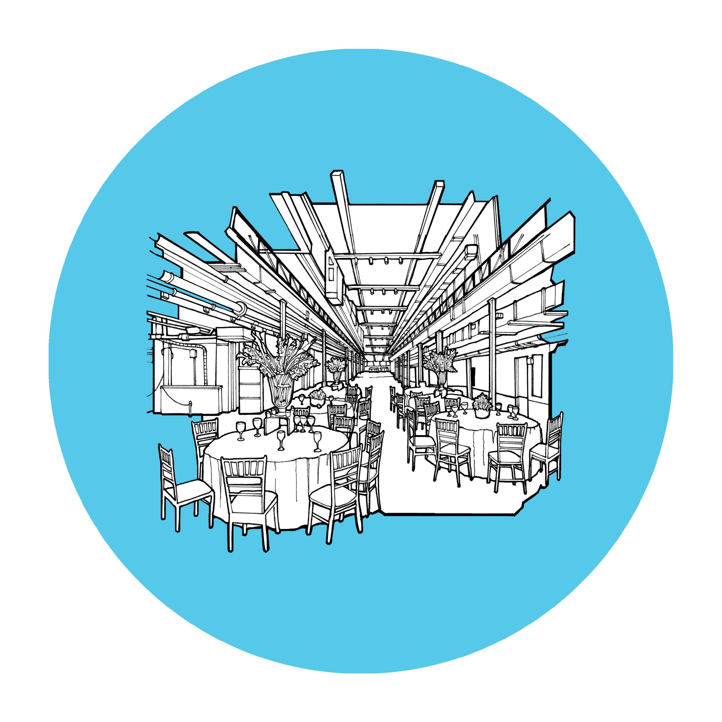 Printworks Interior Venue Lab.jpg