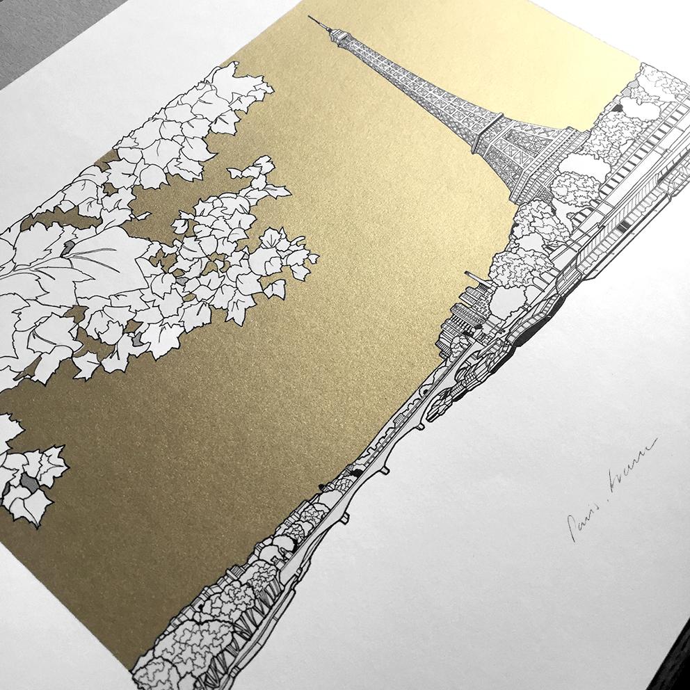 Paris Commission 2.jpg