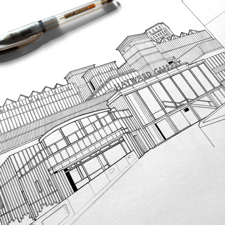 Hayward Drawing WIP.jpg