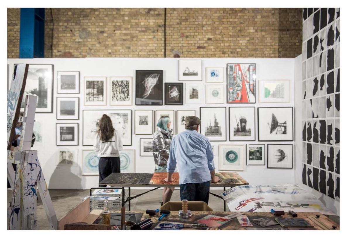Woolwich Print Fair 2.jpg