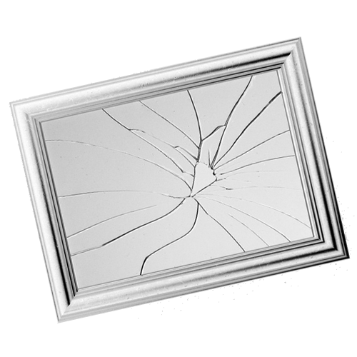 Broken-Glass-Picture-Frame.png