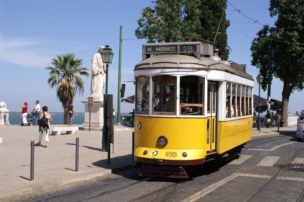 Trams (002).jpg