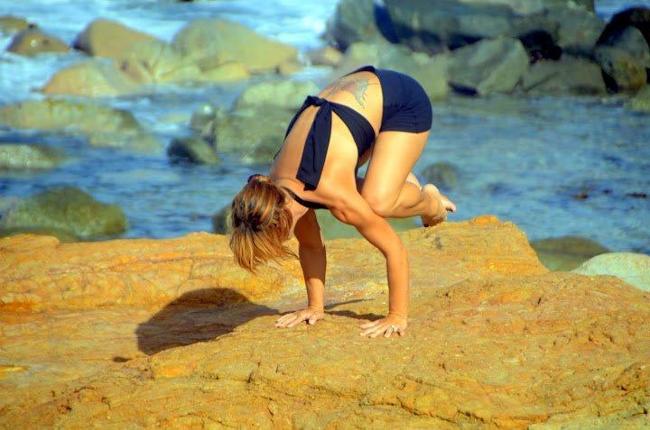 02-yoga.jpg