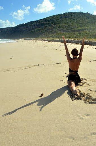 06-yoga.jpg