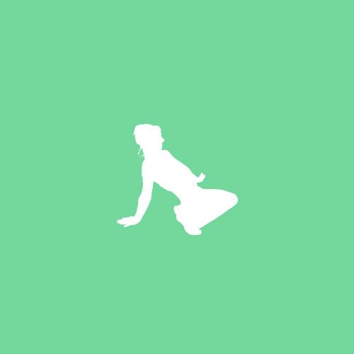 Dance Fitness & Movement