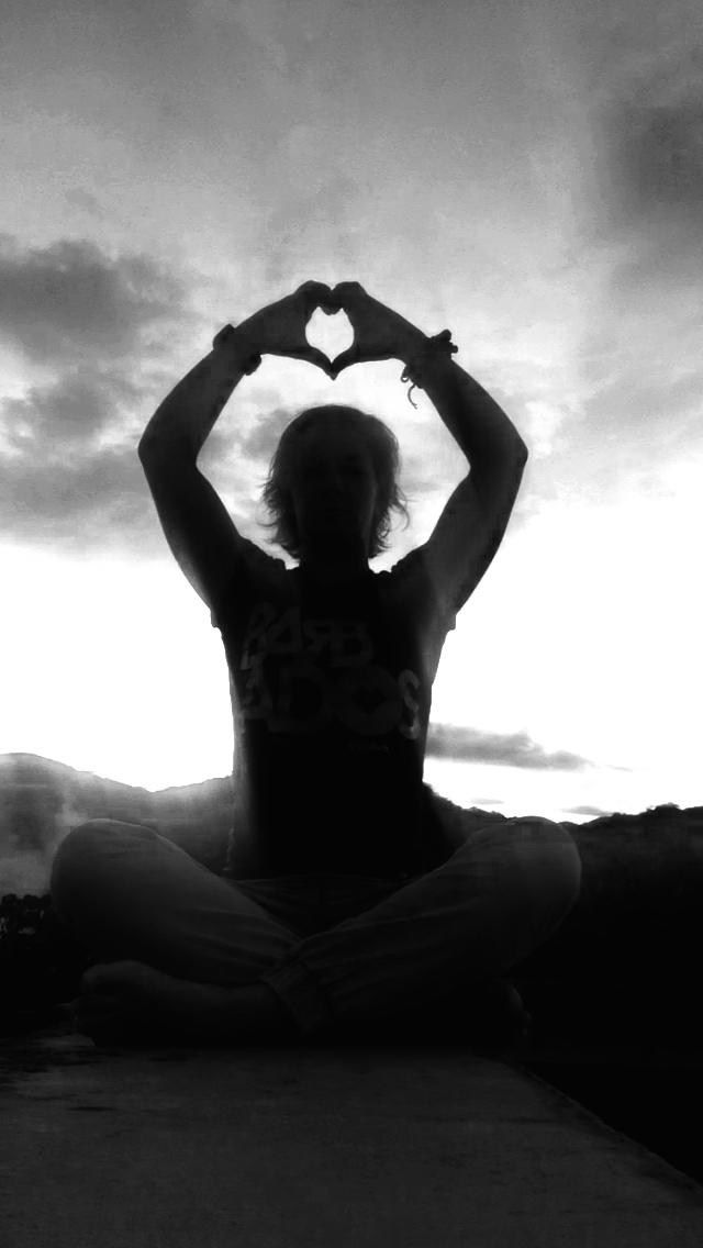 Love-1.jpg
