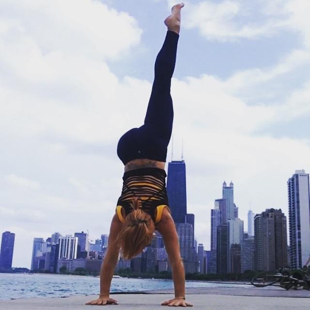 Handstand-3.jpg