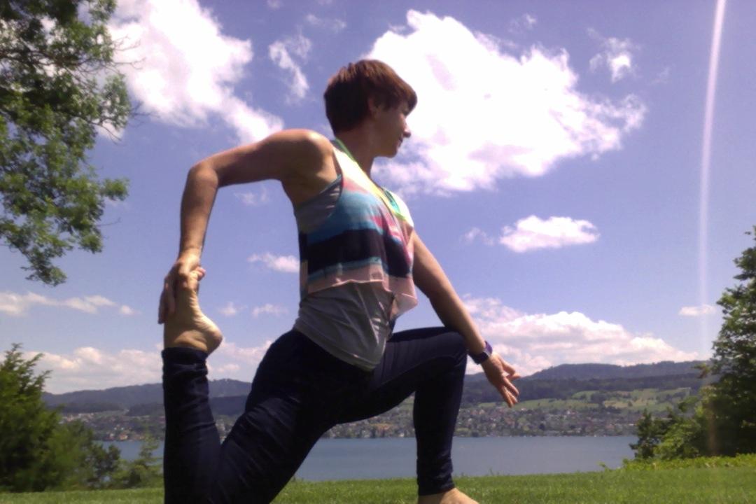 Yoga-19.jpg