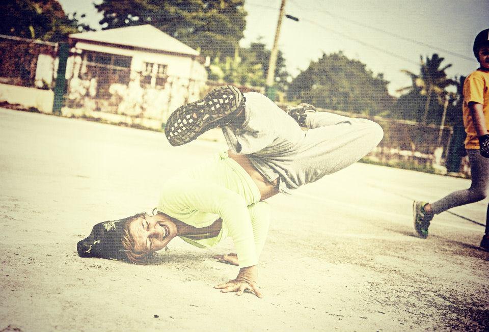 Dance-Fitness-Movement-11.jpg