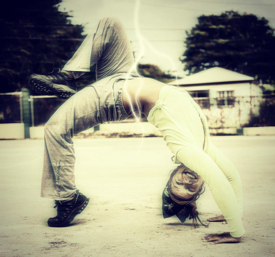 Dance-Fitness-Movement-12.jpg