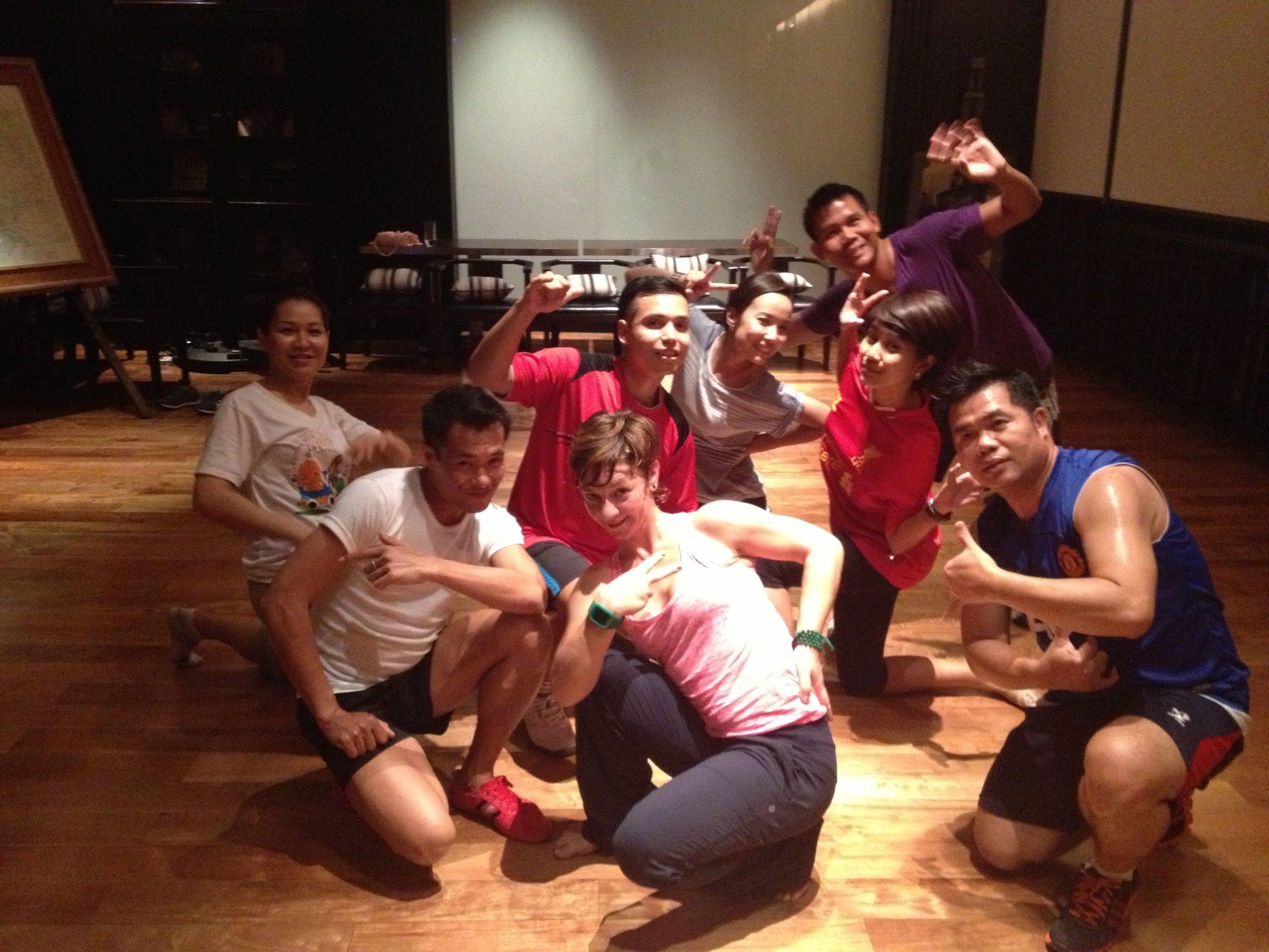 Dance-Fitness-Movement-18.jpg