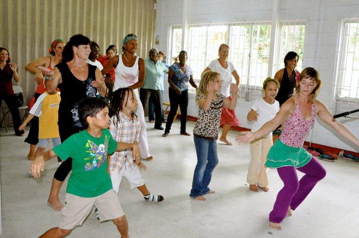Dance-Fitness-Movement-23.jpg