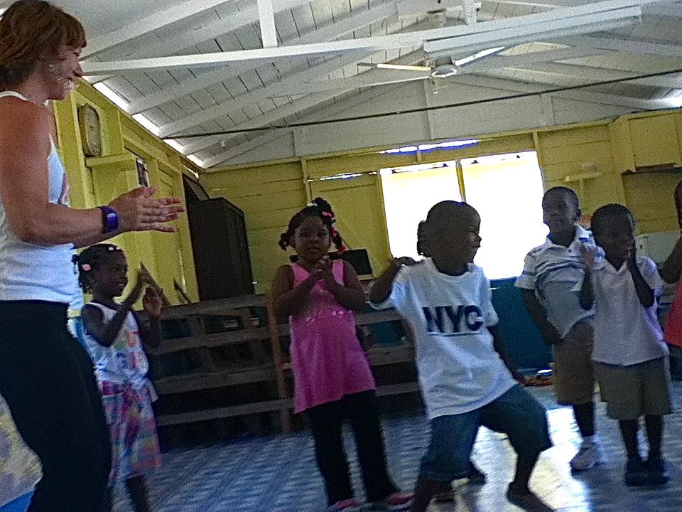 Dance-Fitness-Movement-25.jpg
