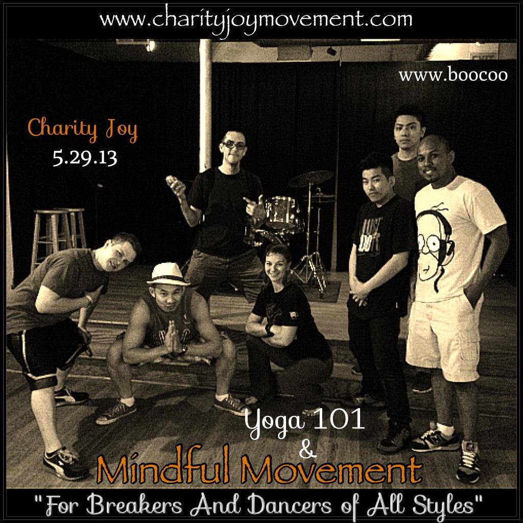 Dance-Fitness-Movement-30.JPG