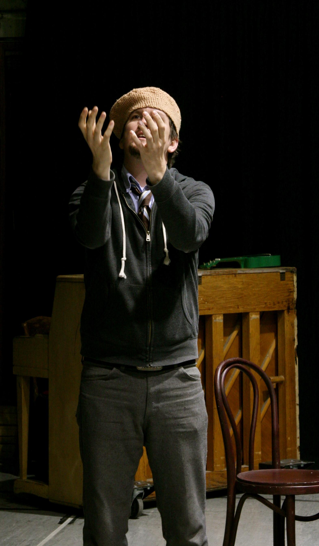 James Dunn (Photo by Jasmine Basci).jpg