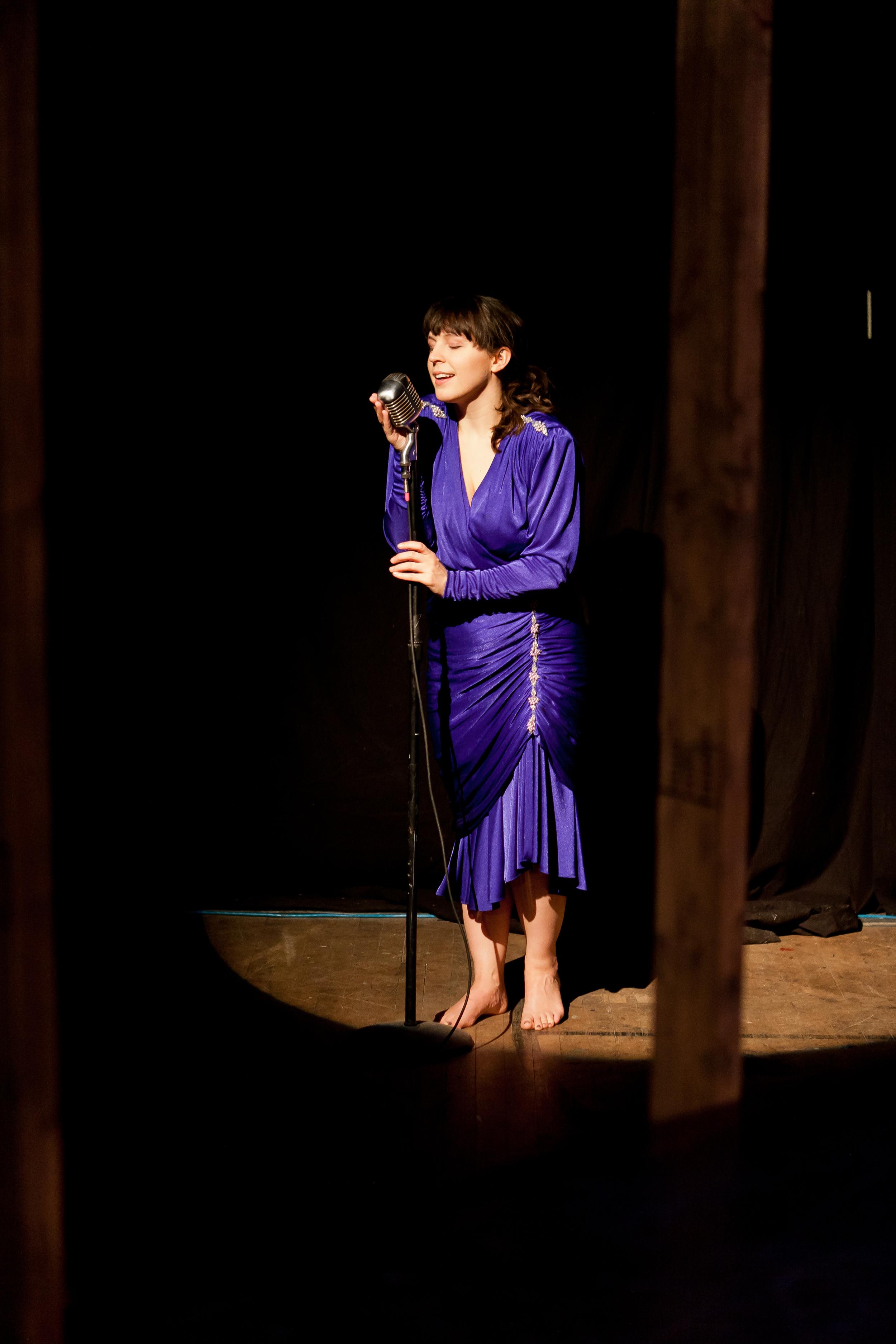 Lisa Tosti, Photo credit Joe Mazza - Brave Lux.jpg