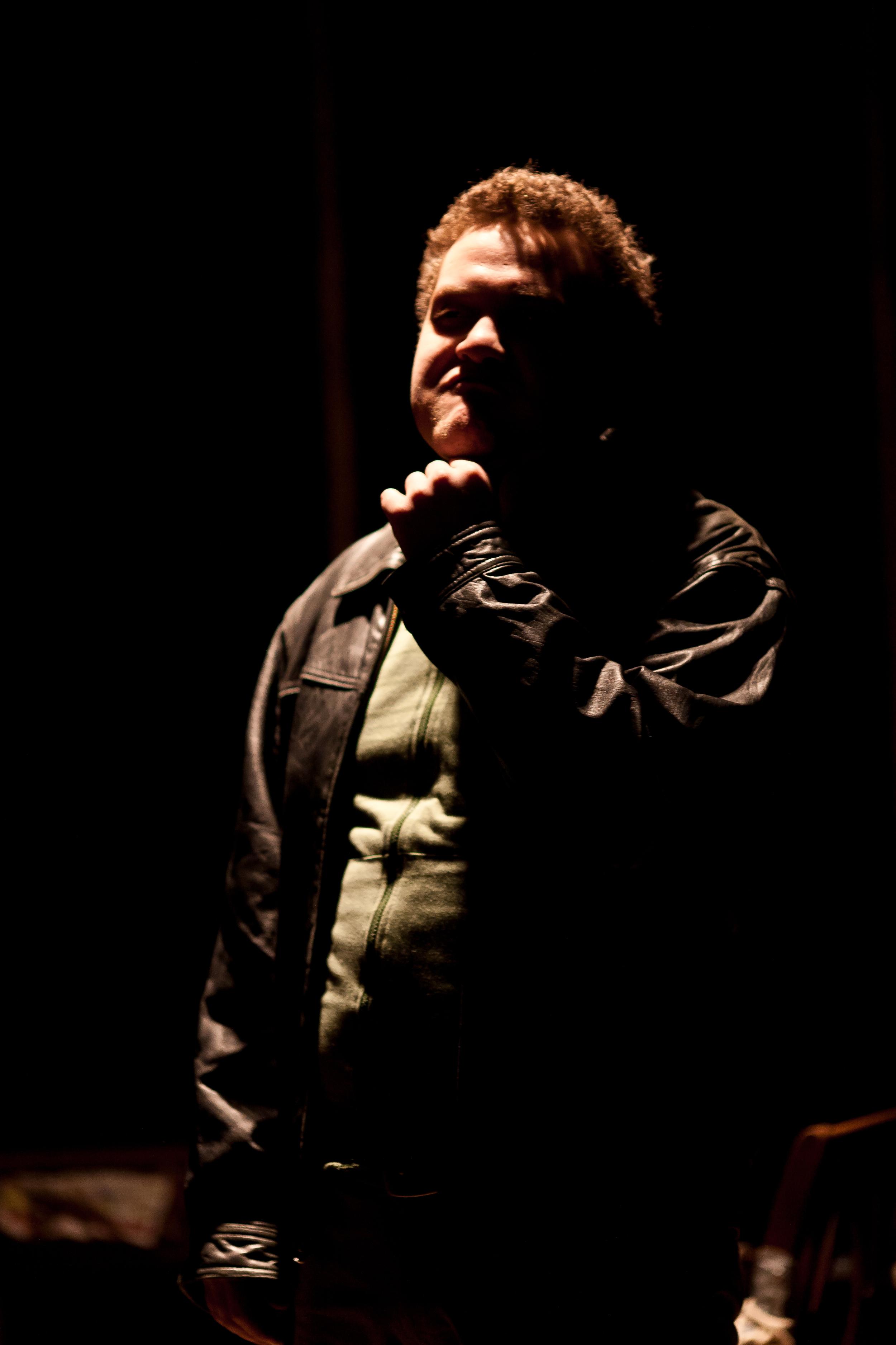 Robert Montgomery, Photo credit Joe Mazza - Brave Lux.jpg