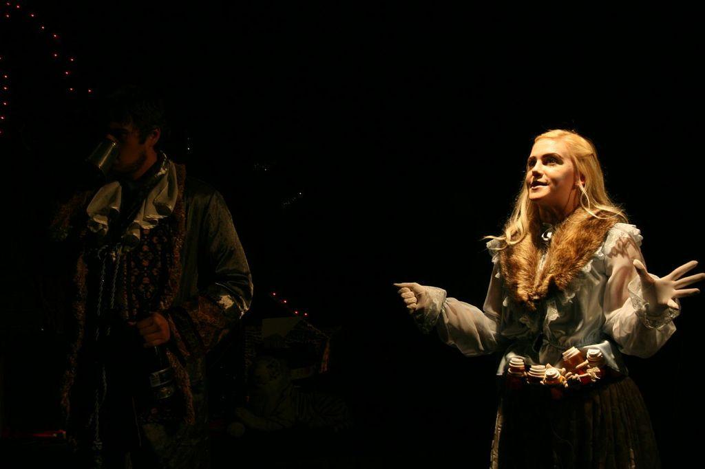 Matt Castellvi & Charlotte Long - Photo by Jasmine Basci.jpeg
