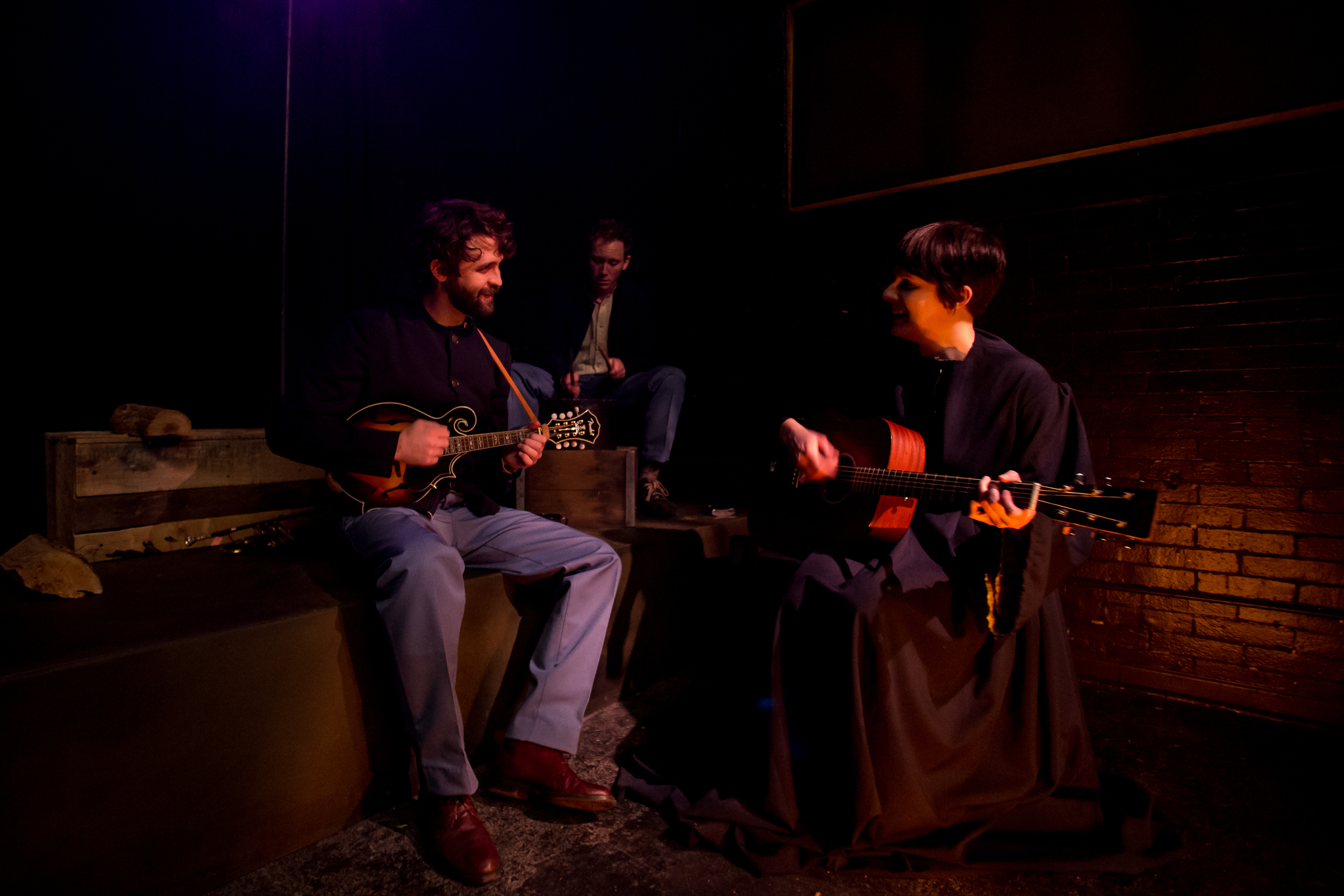 Wyatt Kent, Sean McGill, and Kathryn Miller (Photo by Brave Lux Photography).jpg