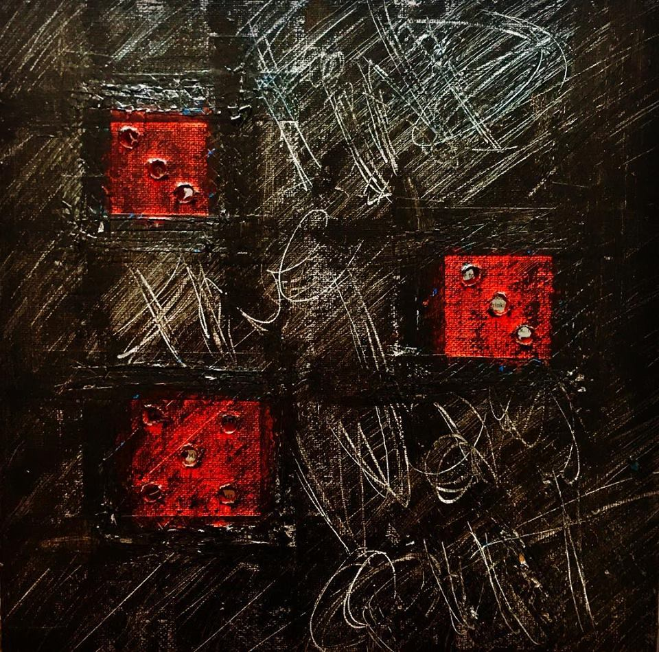 Red Squares.jpg