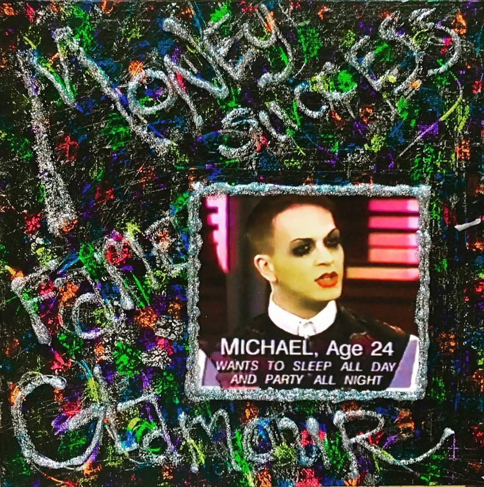 Michael Alig.jpg