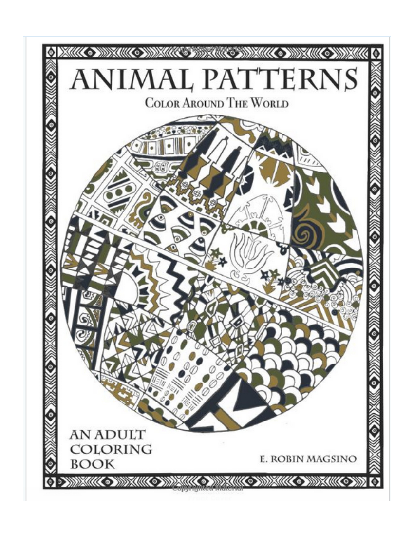 Animal_Patterns_cover_copyright.jpg