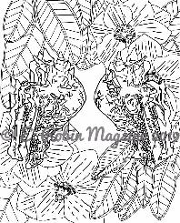 Pachycephalosaurus_watermark.jpg