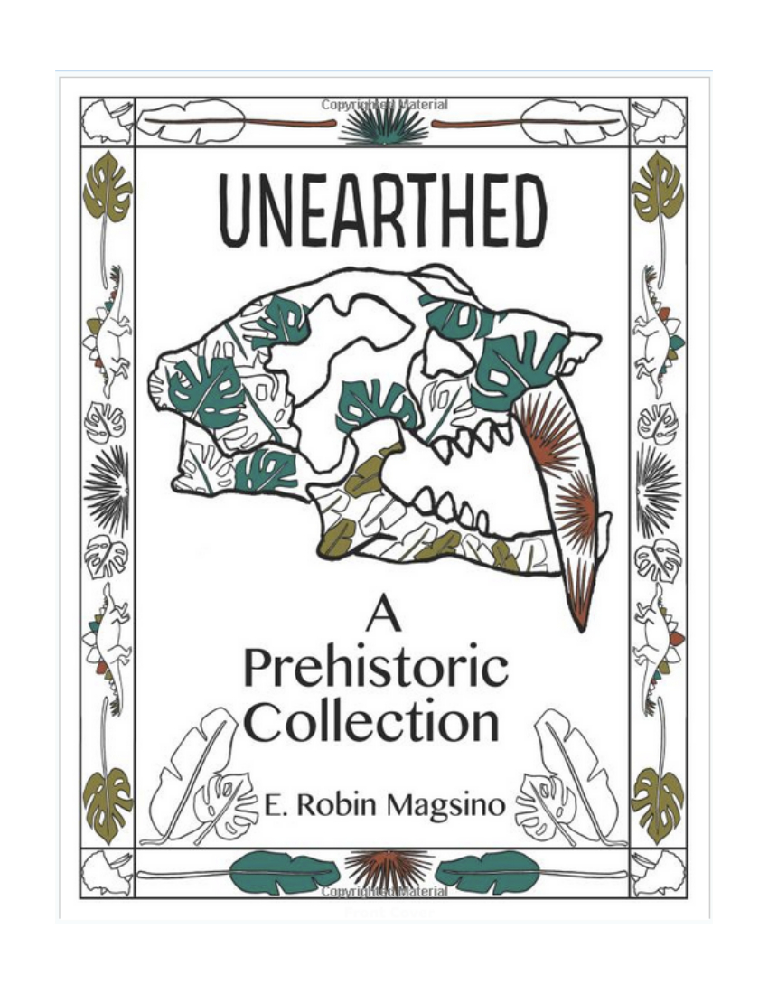 Unearthed_cover_copyright.jpg