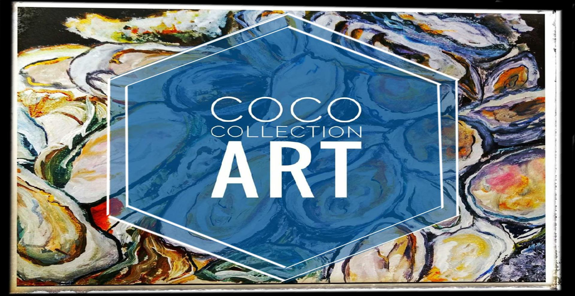 coco collection art logo.jpg