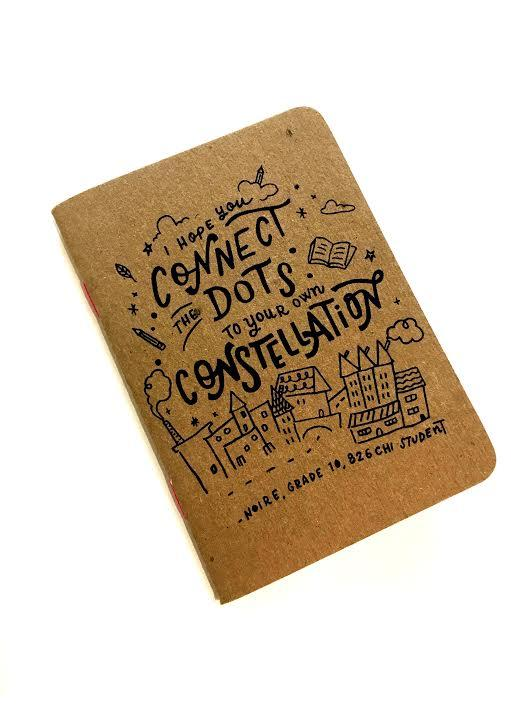 Constellation Notebook.jpg