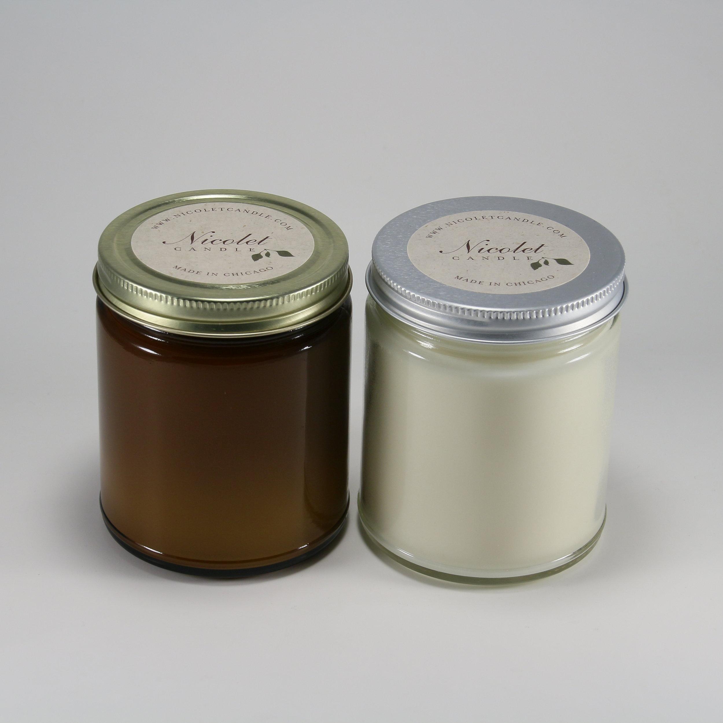 Nicolet Candle Jars.jpg