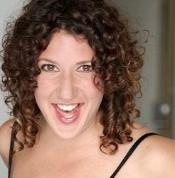 Sara Jean McCarthy website_.jpg