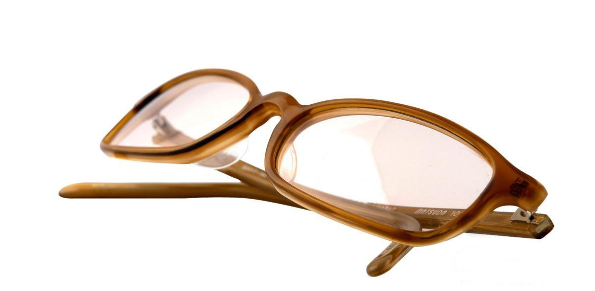 Silo__0000_1_Matsuda101-Eyewear-14312_1896.jpg.jpg