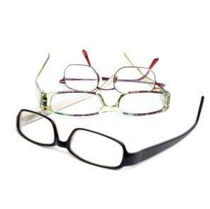 we-optometry4-glasses.jpg