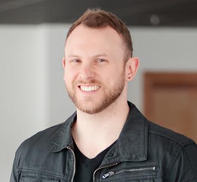 Jamie Jones  Band & Music Director/ Content Developer