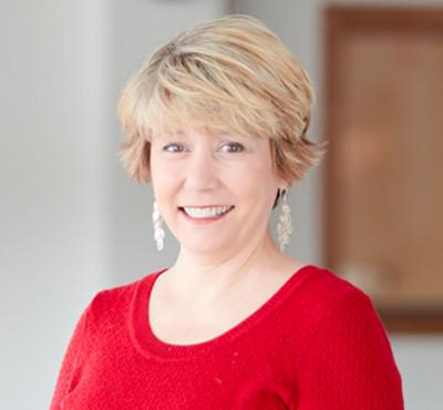Laura Laing  Next Steps/ Dream Team Coordinator
