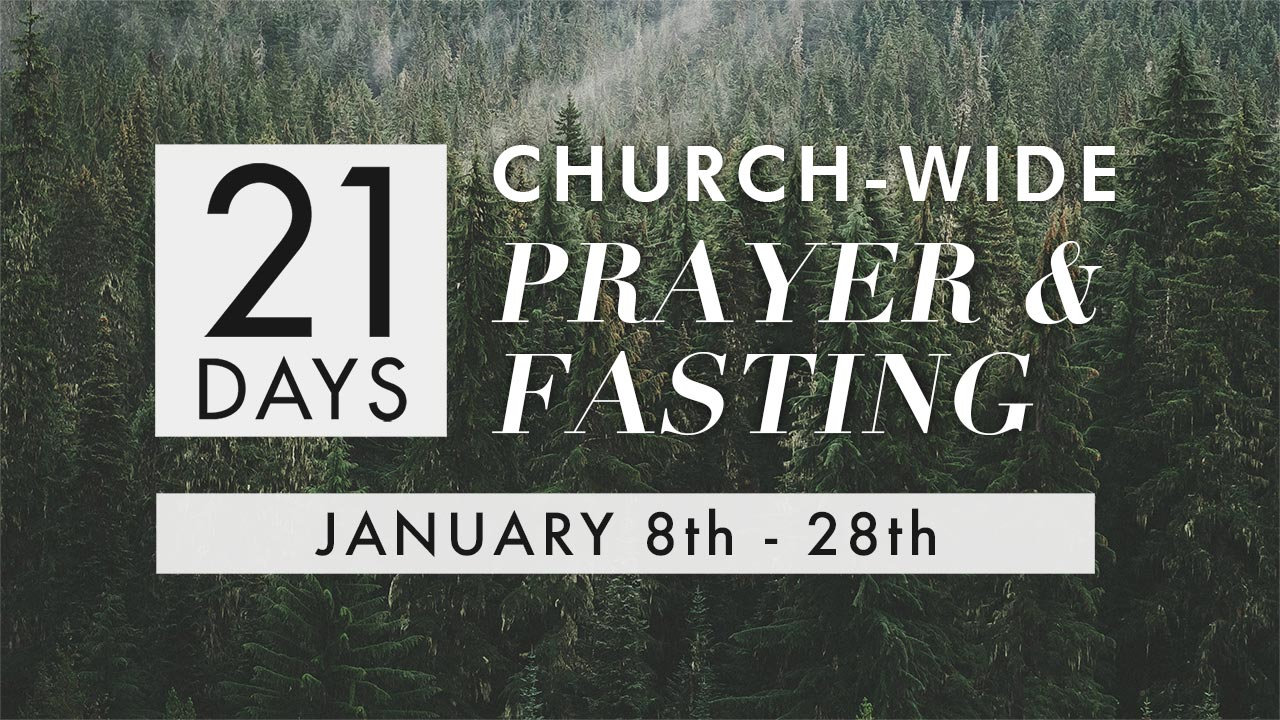 Fasting_Jan2018 - 1280x720.jpg