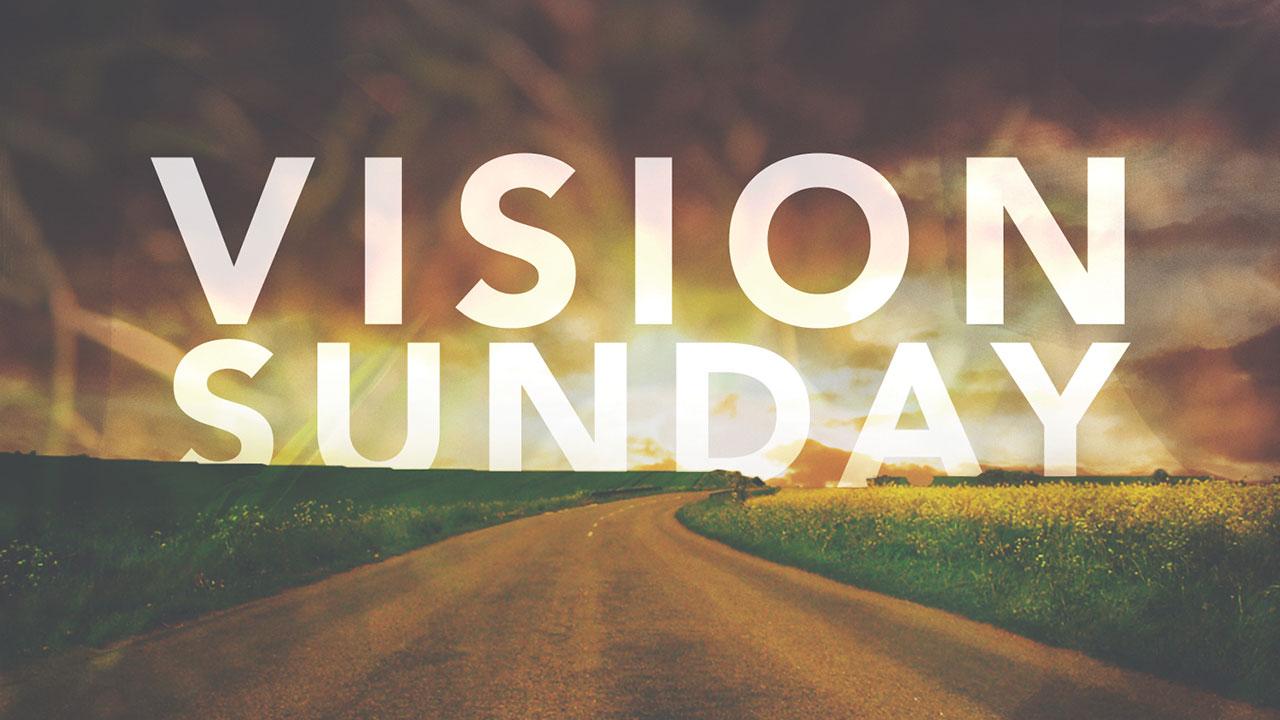 Vision Sunday 2018.jpg