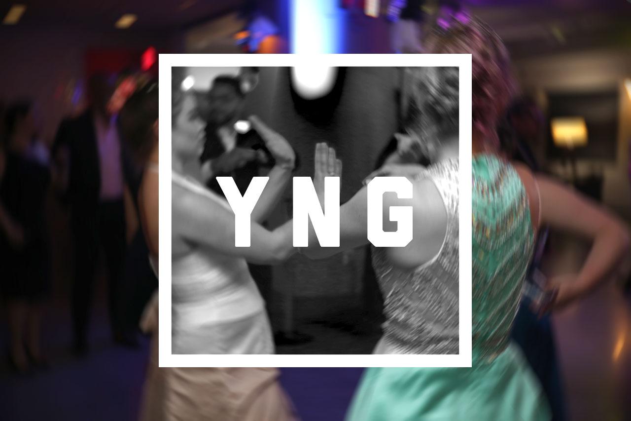 YNG Prom.jpg