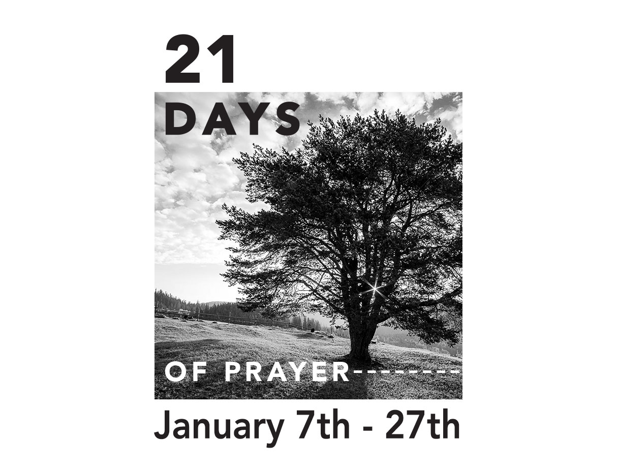 21 Days of Prayer.jpg
