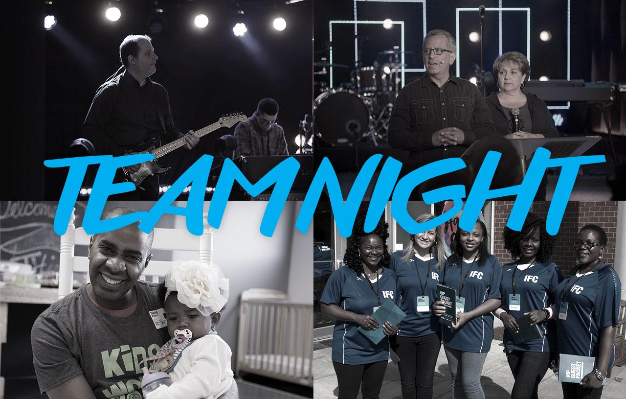 Team Night 2019.jpg