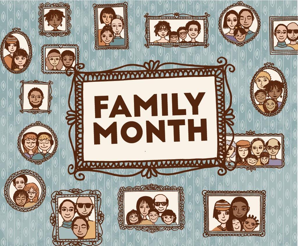 Family Month home.jpg