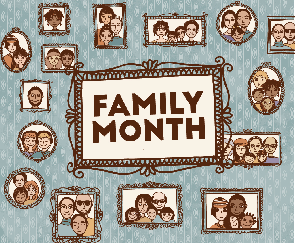 Family Month home banner-03.jpg