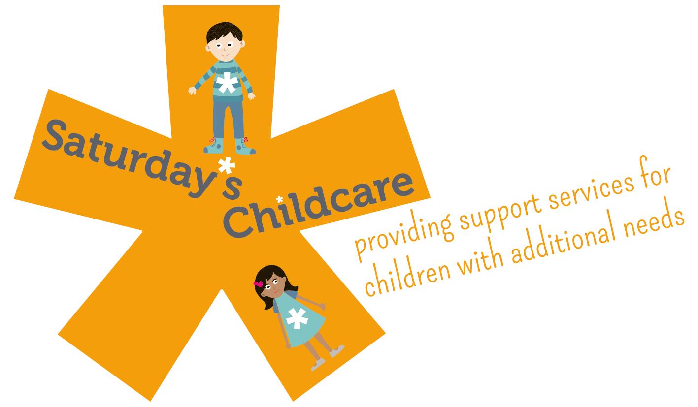 Saturdays Childcare