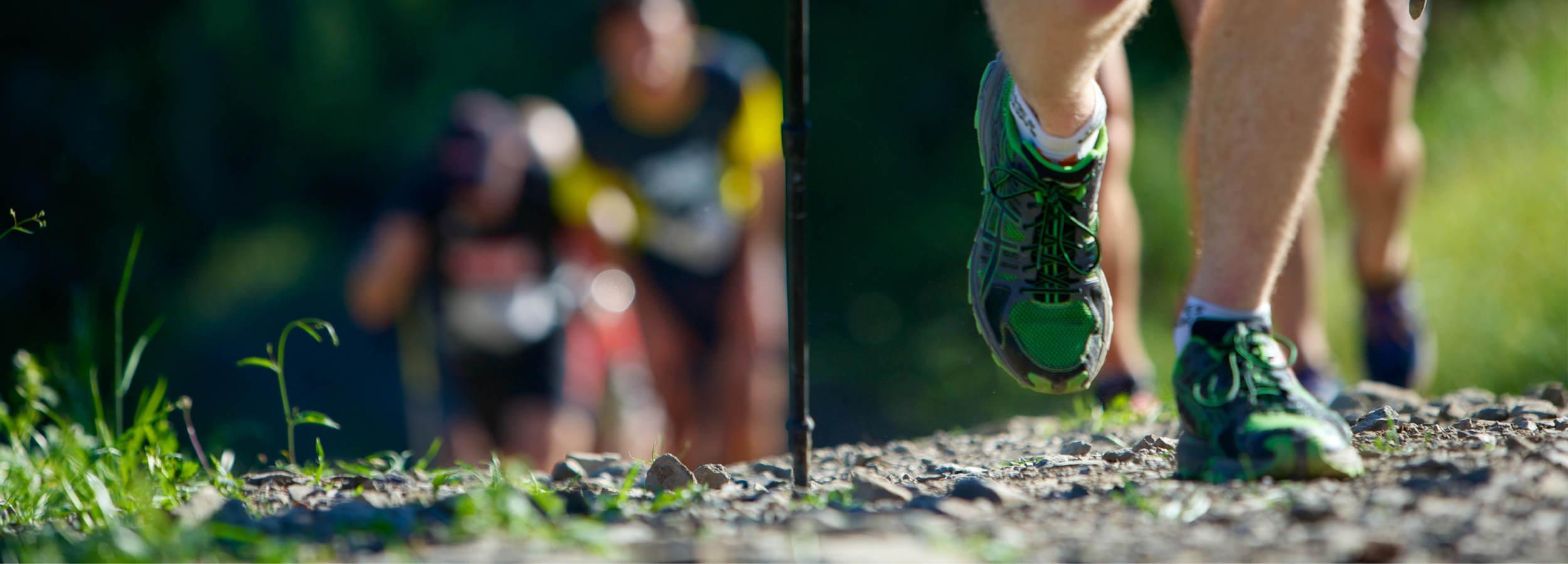 Running03.900.jpg