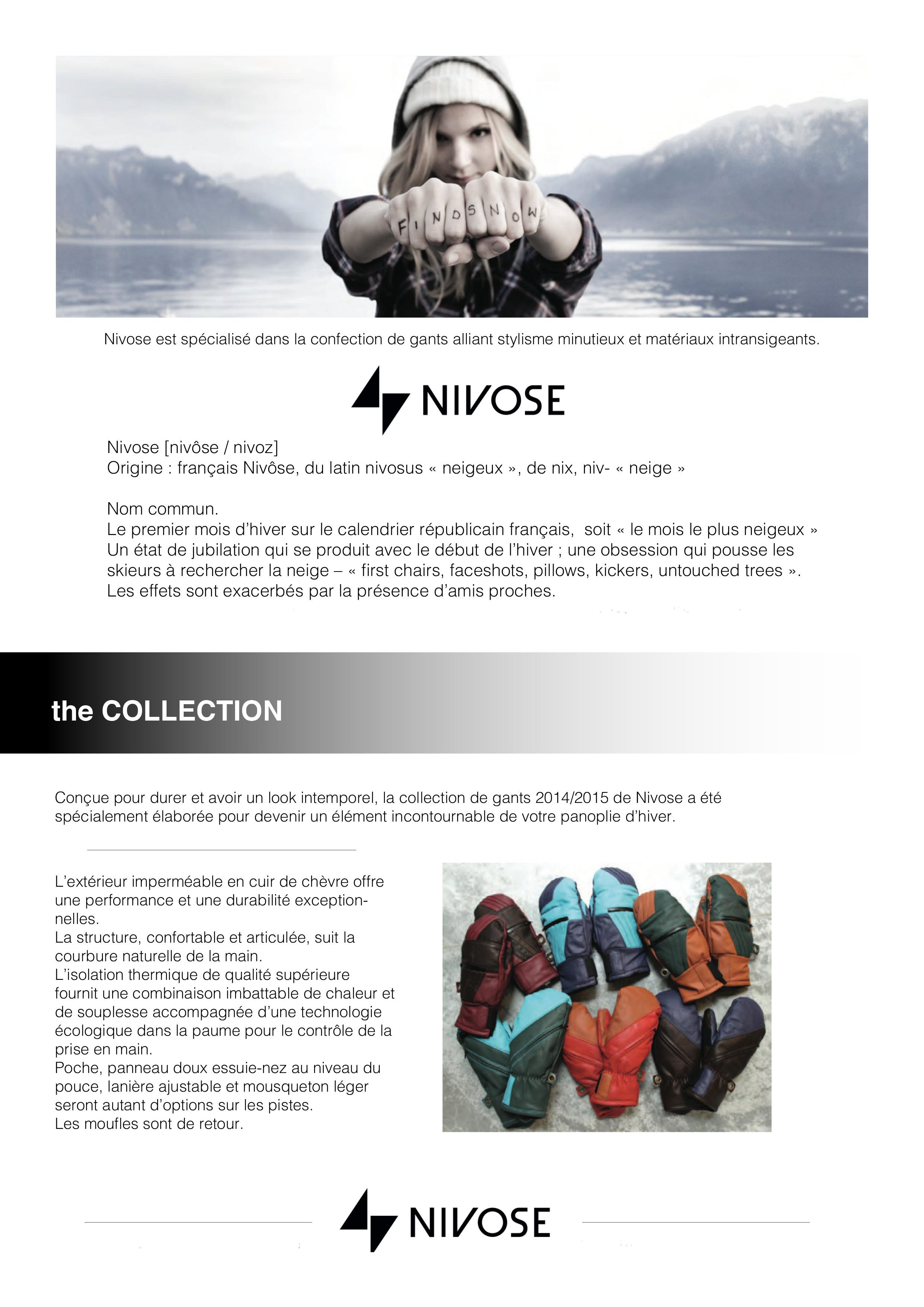 NivoseFR.01.jpg
