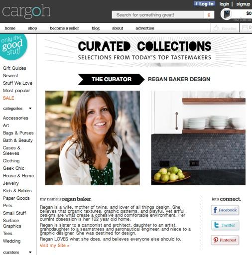 Cargoh_Top Taste Maker.jpg