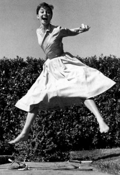 jump for joy.jpg